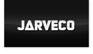 Jarveco Oy